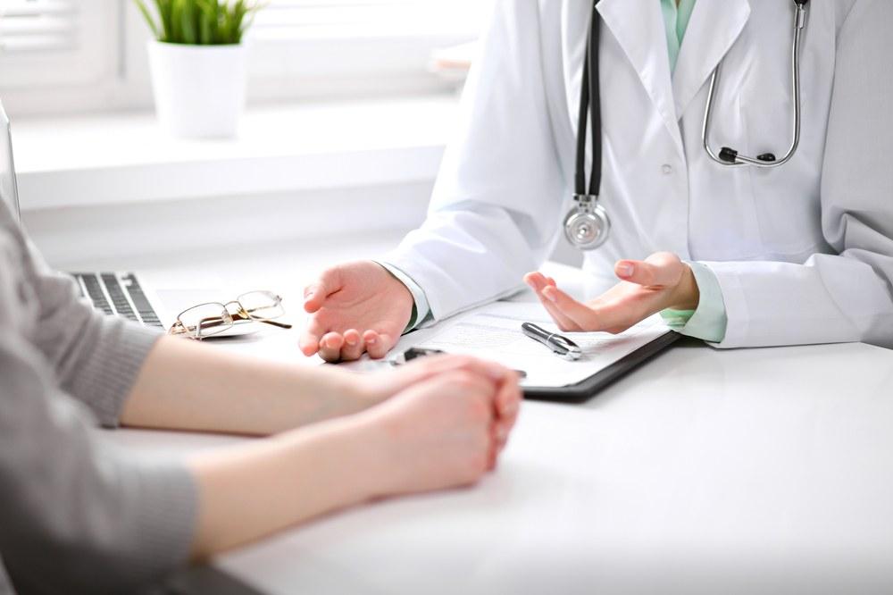 Effets secondaires des traitements anticancéreux.